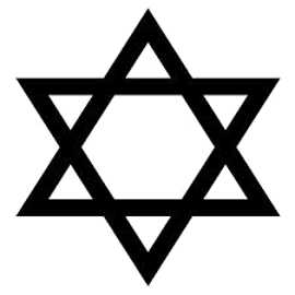 How to check if you have Jewish origins?