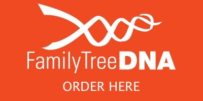 Discover Your Origins With Family Tree DNA